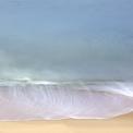<center>Beachscape II