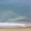 <center>Beachscape