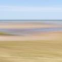 <center>Low Tide Flats
