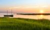 Boat Meadow II