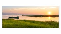 1_Boat-Meadow-II