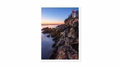 Bass-Harbor-Lighthouse-II