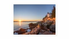 Bass-Harbor-Lighthouse