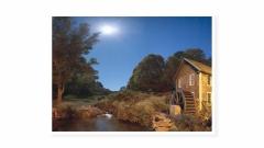 Moon-Over-Stony-Brook-Mill