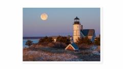Moonset-at-Sandy-Neck