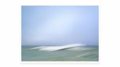 1_Sea-and-Sky-II