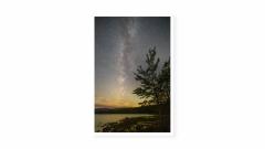 Milky-Way-at-Eagle-Lake