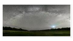 Milky-Way-at-Highland-Light-II