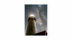 Milky-Way-at-Highland-Light