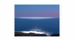 Moonlight-on-Water