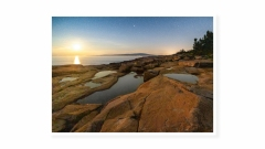 Moonset-at-Schoodic-Point_1