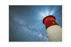 Milky-Way-at-Nauset-Light