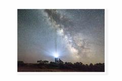 Starry-Night-in-Truro
