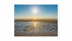 Low-Tide-Sunrise