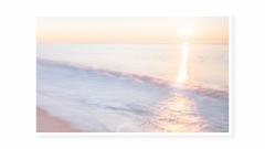 Nauset-Beach-Sunrise