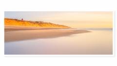 Sunrise-Nauset-Light-Beach