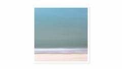 Beachscape-IV