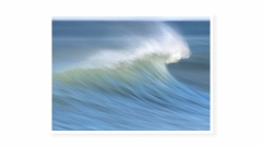 Horsehead-Wave