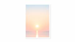 Nauset-Sunrise