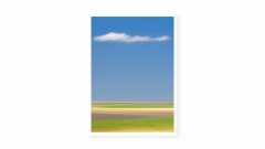 Partly-Cloudy-John-Tunney