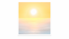 Sunrise-II