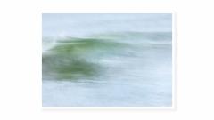 Wave-Action-No.-5