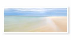 beachcsape-vi