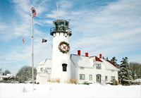 Chatham_Lighthouse
