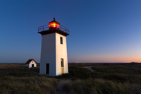 Wood_End_Lighthouse