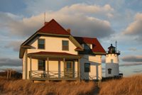 race_point_lighthouse